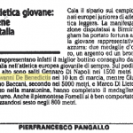 L'Unità 10/08/1987