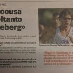 Gazzetta 30/09/2014